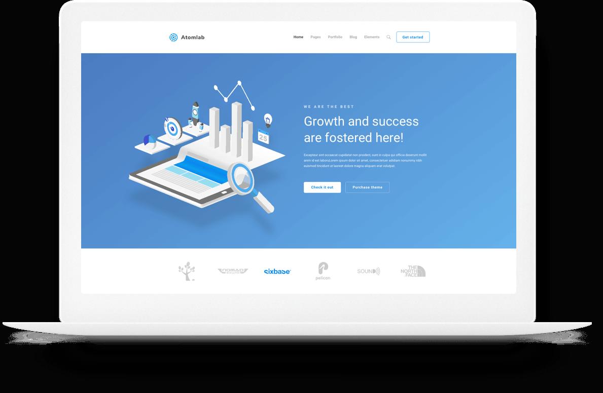 startup-macbook