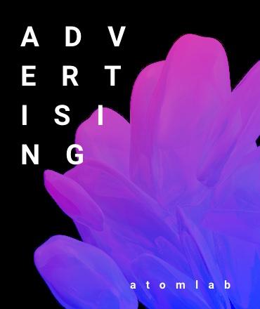 blog-magazine-advertising-01
